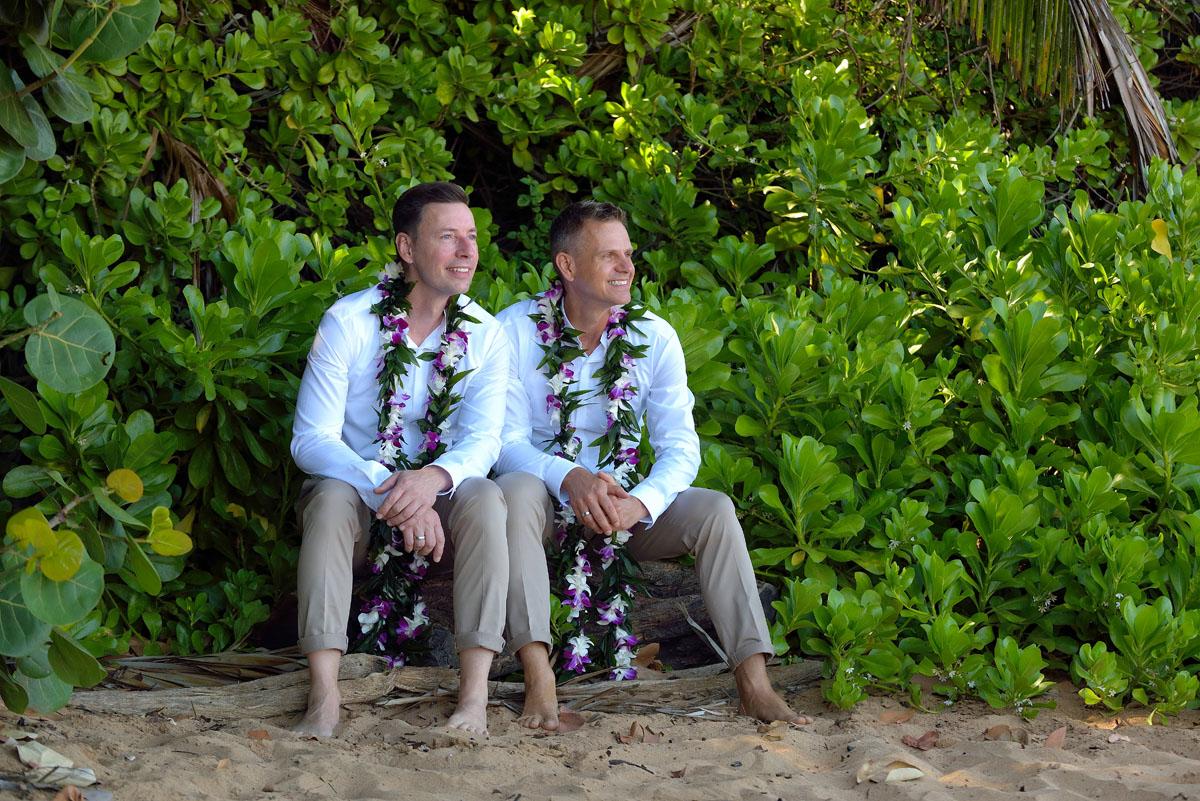 Gay Hawaiian dating